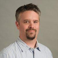 Jason Irish, Dynamic, Inc,