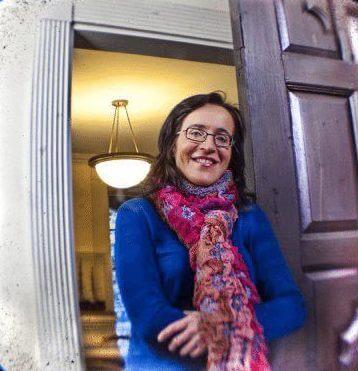 Sanela Hardovic