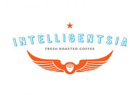 Jake's Café | Now Serving Intelligentsia Coffee 2