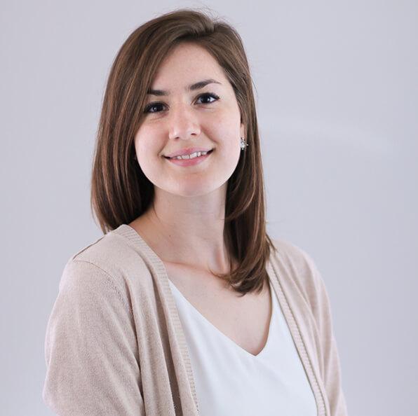 Tamara Salchert